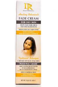 DR HB Fade Cream Oily Skin Tube 2oz.