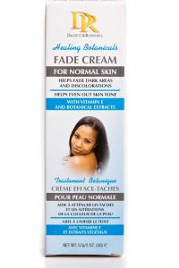 DR HB Fade Cream Normal Skin Tube 2oz.Sale!