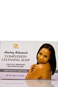 DR Healing Complexion Soap 100grm.Sale!