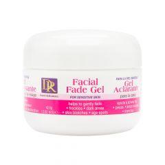 DR Facial Fade Gel 1.5oz