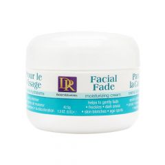 DR Facial Fade Lightening Cream 1.5oz