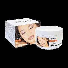 Clear Action Vita-C Dermo Brightening Cream 200ml.