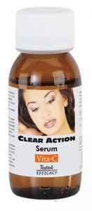 Clear Action Maxi Tone Serum 50ml.