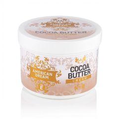 American Dream Cocoa Butter Cream 500ml.