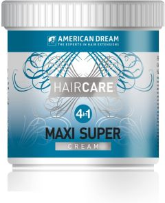 American Dream Maxi Super 4N1 340ml.