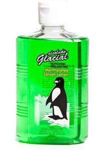 Alcolado Glacial 250ml.