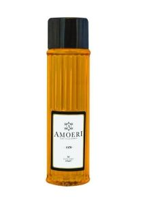 Amoeri Cologne 70% #Yellow 1970