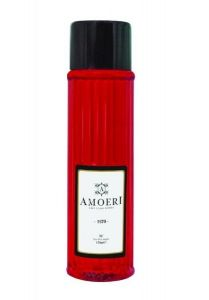Amoeri Cologne 70% #Red 1980