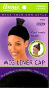 Annie Mesh Wig Liner Cap 12pcs. Sale!