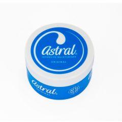 Astral Cream 50ml.