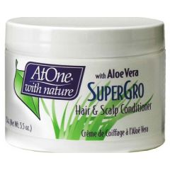At-One Super Gro 7.75oz.
