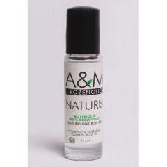 A&M Rose Oil 10ml.