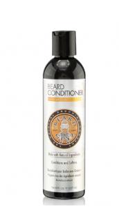 Beard Guyz Beard Conditioner 8oz.
