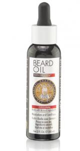 Beard Guyz Beard Oil 2oz.