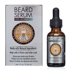 Beard Guyz Beard Serum 1oz.