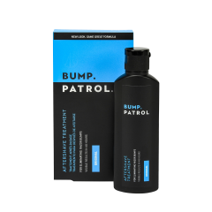 Bump Patrol - Aftershave Treatment Original 2oz.