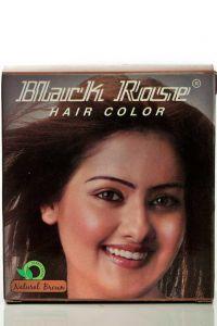 Black Rose Henna Powder 10x50gr. Brown