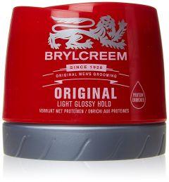 Brylcreme Original 250ml.