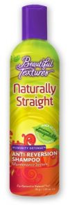 BT NS Humidity Defense Shampoo 12oz.Sale!