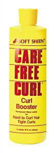 CFC Curl Booster 16oz.