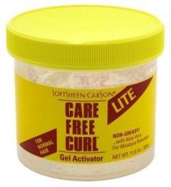 CFC Gel Activator Lite 10oz.