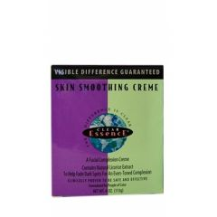 Clear Essence Skin Smoothing Cream 4oz. EU