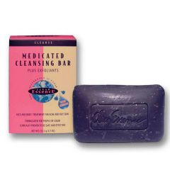 Clear Essence Medicated Soap 3.5oz.
