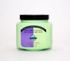 Clear Essence Swiss Collag Body Cream 19oz.