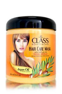 AC Class Hair Mask Argan Oil 1kg