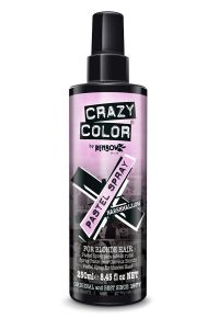 Crazy Color Pastel Spray Marshmallow 250ml.