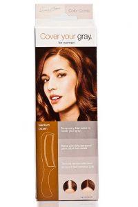 USA CYG Comb Medium Brown.Sale