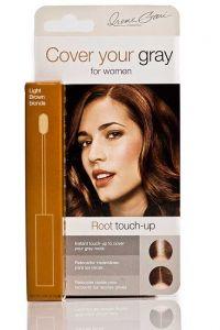 USA CYG Root Light Brown / Blonde.Sale