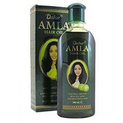 Dabur Amla Hair Oil 200ml.