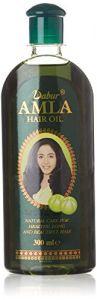 Dabur Amla Hair Oil 300ml.