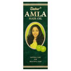 Dabur Amla Hair Oil 100ml.