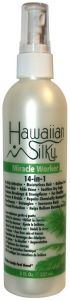 HS Miracle Worker 14-in-1 8oz.