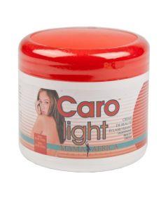MA Caro Light Cream 450ml.
