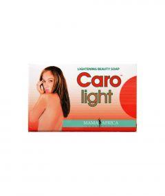 MA Caro Light Soap 200grm.