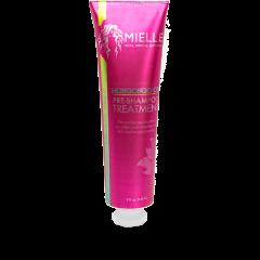 Mielle Organics Mongongo Pre-Shampoo Treatm. 5oz.
