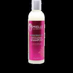 Mielle Organics Mongongo Shampoo 8oz.