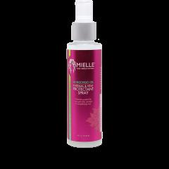 Mielle Organics Mongongo Thermal & Heat Spray 4oz.
