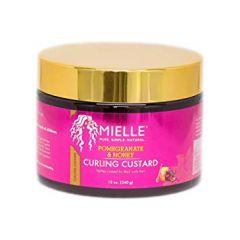 Mielle Organics P&H Curl Custard 12oz.