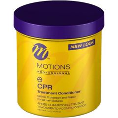 Motions CPR Treatment Conditioner 15oz.