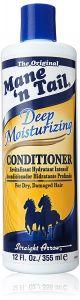 MT Deep Moisturizing Conditioner 12oz.Sale!