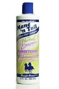 MT Herbal Essential Conditioner 12oz.