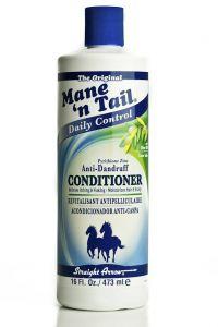 MT Anti-Dandruff Conditioner ''TRI'' 16oz.