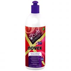 Novex My Curls Intense Leave-In Conditioner 500ml.