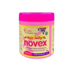 Novex My Curls Hair Jelly 500gr .
