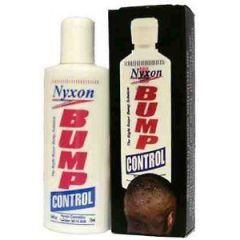 Nyxon Bump Control Lotion 3oz.