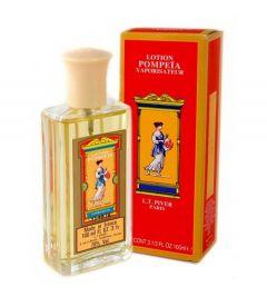 Pompeia Lotion Spray 100ml.
